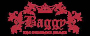 logo-68