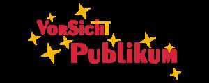 logo-71