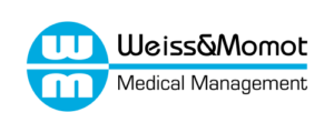 logo-73
