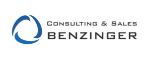 logo-77