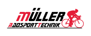 logo-82