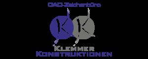 logo-97