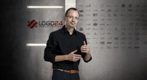 LOGO24-Ralf-Schröder-kreativ_1000px