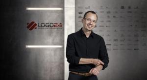 LOGO24-Ralf-Schröder-motiviert_1000px