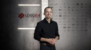 LOGO24-Ralf-Schröder-sicher_1000px