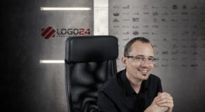 LOGO24-Ralf-Schroeder-erfahren_1000px