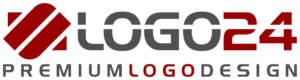logo_grosse_unterzeile_xxl