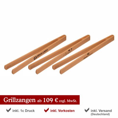 Grillzangen109