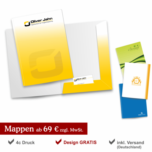 Mappen69