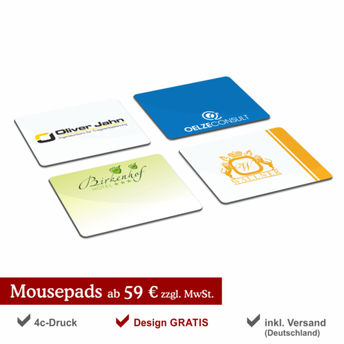 Mousepads59
