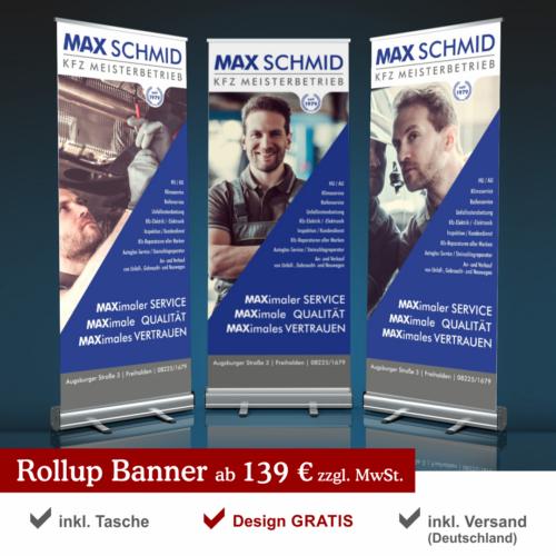 Rollup139MaxSchmid
