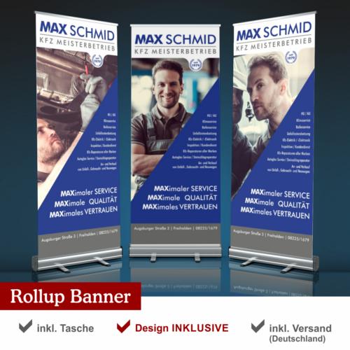 RollupMaxSchmid