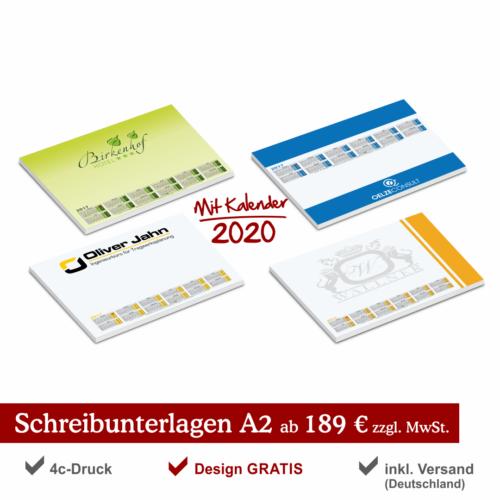 SchreibunterlagenA2_189