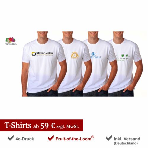 T-Shirts59