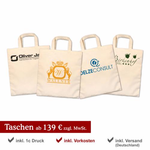 Taschen139