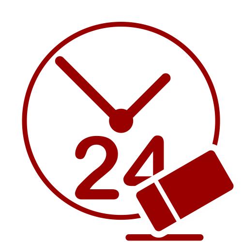 24h-korrektur