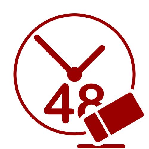 48h-korrektur