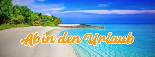 Ab_in_den_Urlaub_2