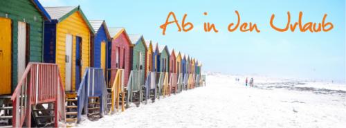 Ab_in_den_Urlaub_3