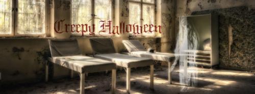 Creepy_Halloween_2