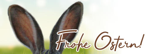 Frohe_Ostern!_2