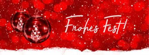 Frohes_Fest!_3