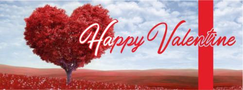 Happy_Valentine_1