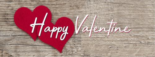 Happy_Valentine_3