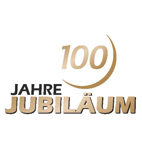 Jubiläum_100_Jahre_2