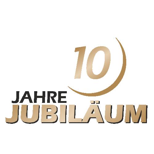 Jubiläum_10_Jahre_2
