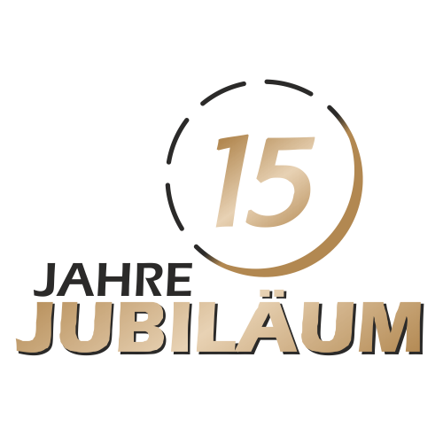 Jubiläum_15_Jahre_1