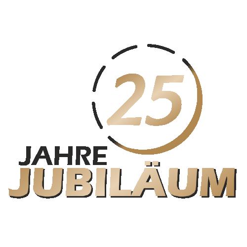 Jubiläum_25_Jahre_1