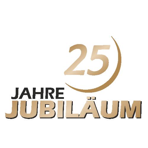 Jubiläum_25_Jahre_2
