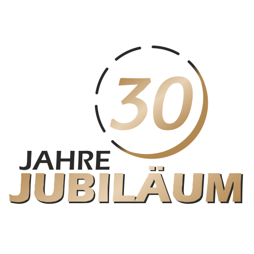 Jubiläum_30_Jahre_1