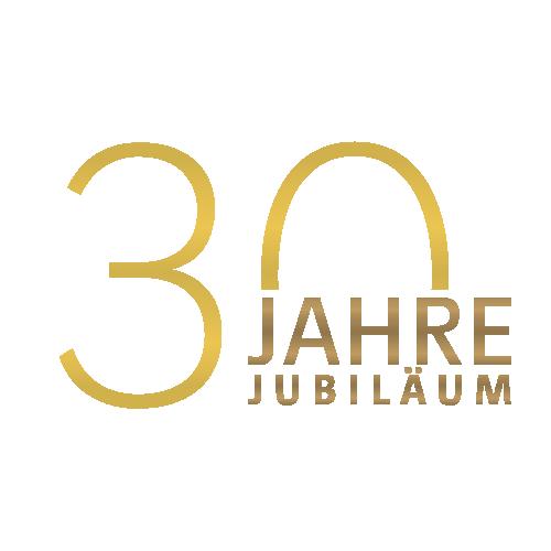 Jubiläum_30_Jahre_3