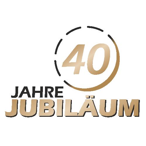 Jubiläum_40_Jahre_1