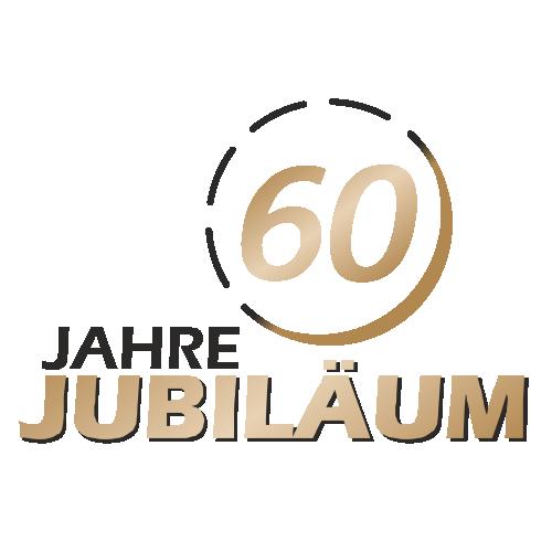 Jubiläum_60_Jahre_1
