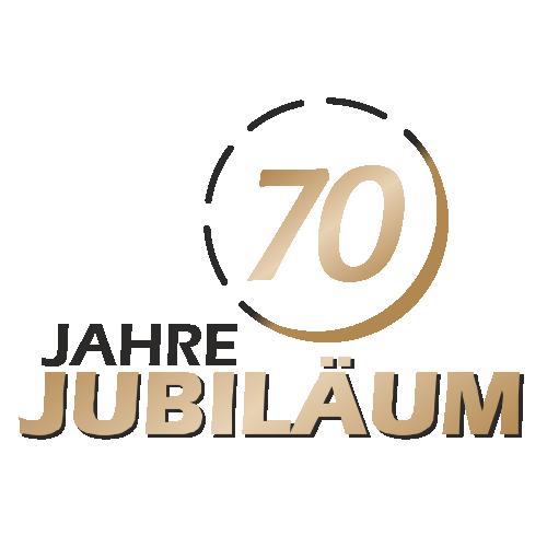 Jubiläum_70_Jahre_1
