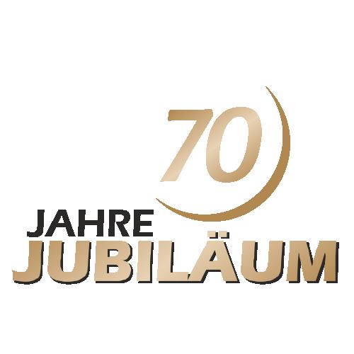 Jubiläum_70_Jahre_2