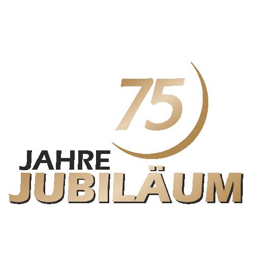 Jubiläum_75_Jahre_2