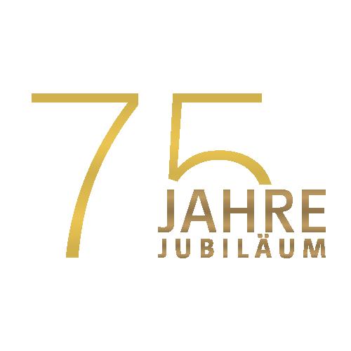 Jubiläum_75_Jahre_3