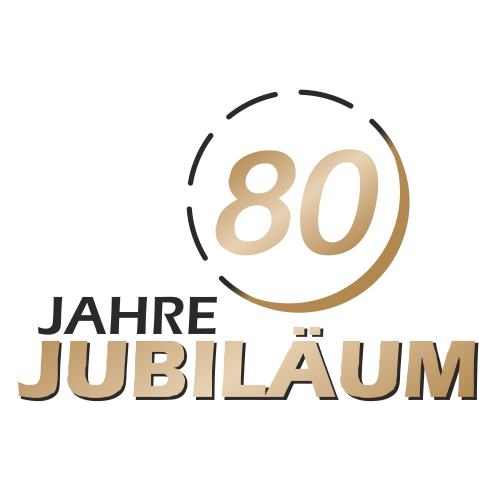 Jubiläum_80_Jahre_1