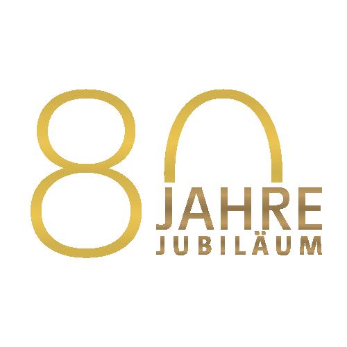 Jubiläum_80_Jahre_3