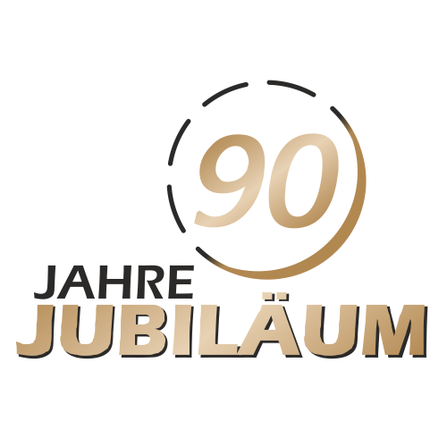 Jubiläum_90_Jahre_1