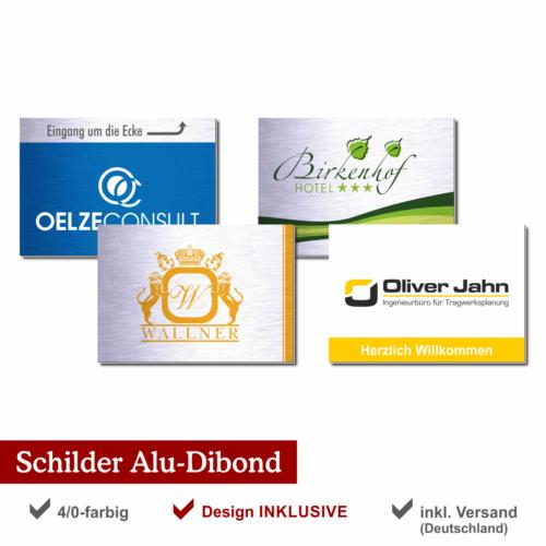 SchilderAlu-Dibond