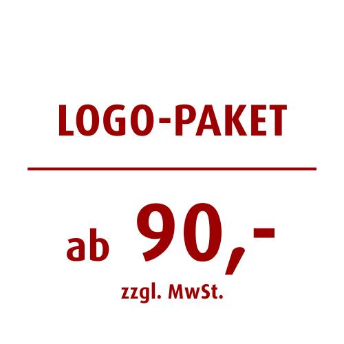 logodesign_ab90