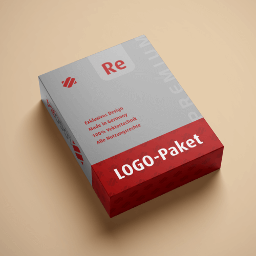 LOGO-PAKETE