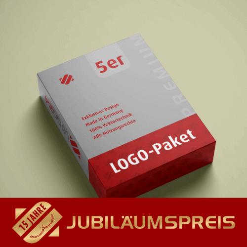 Logo-Paket5er15Jahre