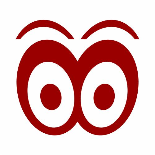 maskottchen
