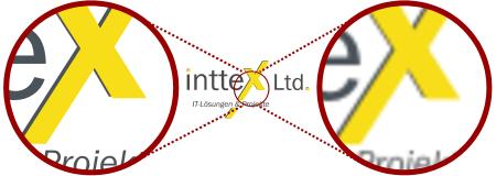 inttex_pixel